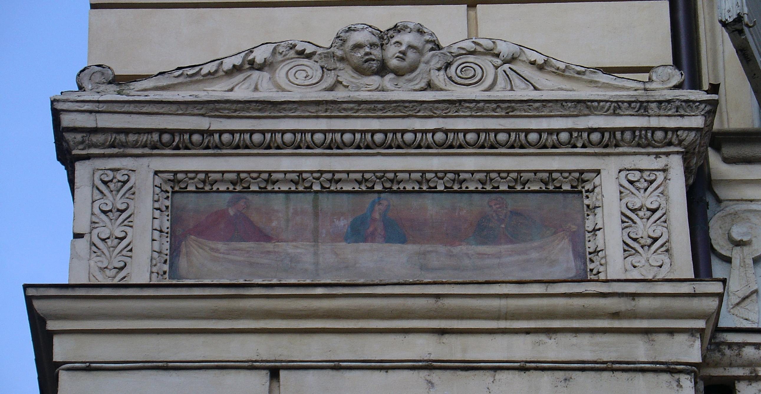 01-Sindone_in_piazza_San_Carlo
