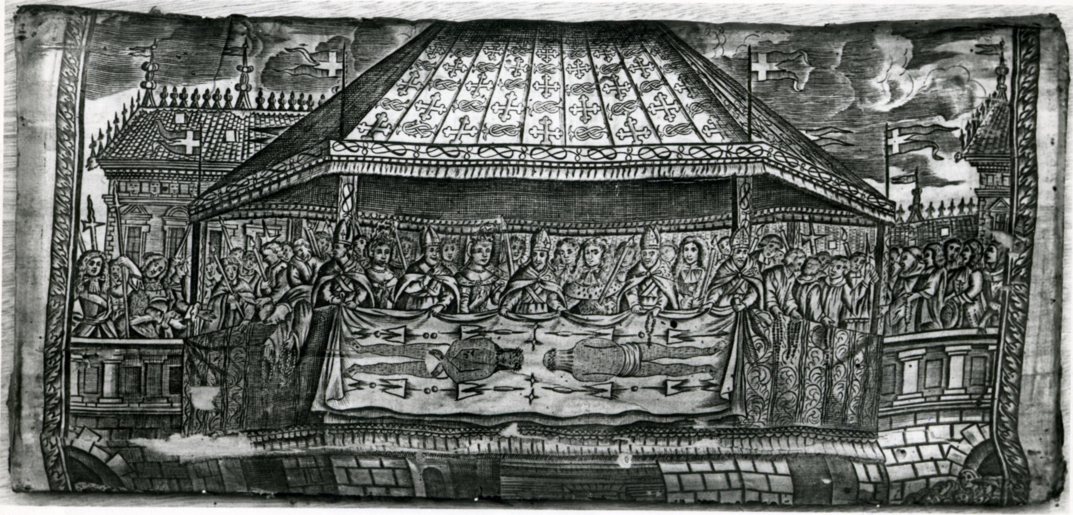ostensione-1685